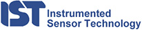 Instrumented Sensor Technology