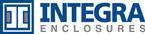 Integra Enclosures, Inc.