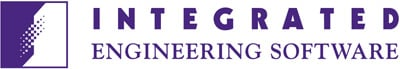 Integrated Engineering Software
