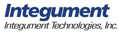 Integument Technologies, Inc.