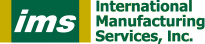 International Manufacturing Services, Inc.