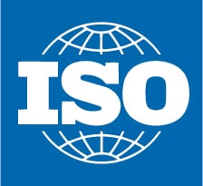 ISO – International Organization of Standards