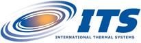 International Thermal Systems LLC.