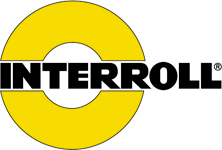 Interroll Corporation