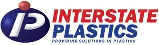 Interstate Plastics, Inc.