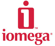Iomega Corporation