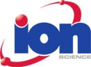 Ion Science Inc.