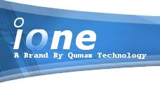 iOne / Qumax Corporation