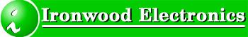 Ironwood Electronics, Inc.