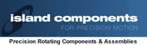 Island Components Group