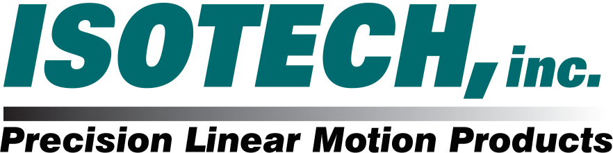 Isotech, Inc.