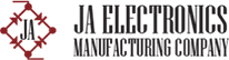 JA Electronics Mfg. Co., Inc.