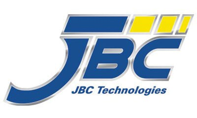 JBC Technologies, Inc.