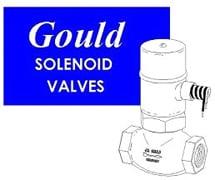 J. D. Gould Company, Inc.