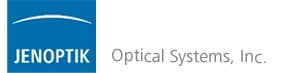 JENOPTIK Optical Systems, Inc.