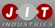 JIT Industries, Inc.