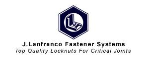 J.Lanfranco Fastener Systems Inc.
