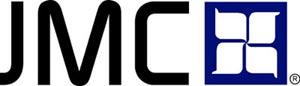 JMC Products