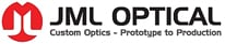 JML Optical Industries, LLC