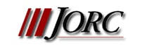 JORC Industrial LLC