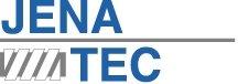Jena-Tec, Inc.