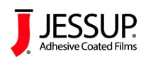 Jessup Manufacturing Company