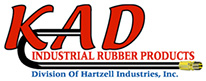 KAD Industrial Rubber Products