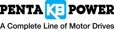 KB Electronics, Inc.