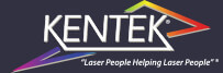 KENTEK Corporation