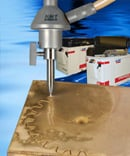 KMT Waterjet Systems