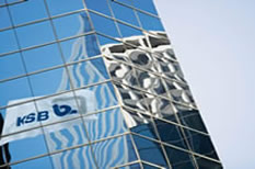 KSB AG - Company Profile | Supplier Information