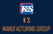 KS Manufacturing Group