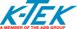 K-TEK, a member of the ABB Group