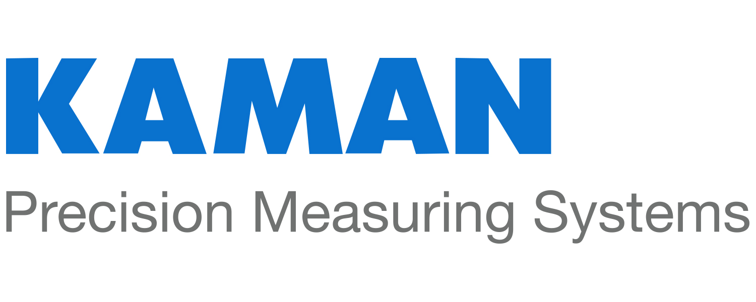 Kaman Precision Products Measuring
