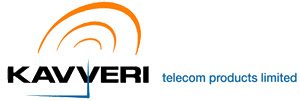Kavveri Telecom Products Limited