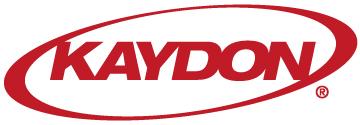 Kaydon Corp., Industrial Tectonics