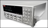 Keithley Instruments, Inc.