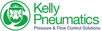 Kelly Pneumatics, Inc.