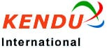 Kendu International Inc.