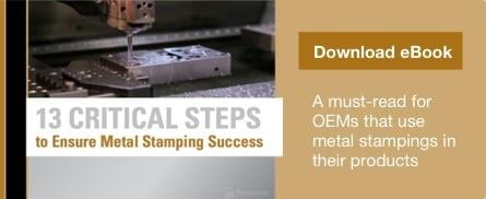 Download Critical Steps eBook
