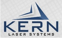 Kern Laser Systems