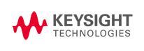 Keysight Technologies,Inc.