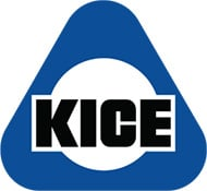Kice Industries, Inc.