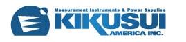 Kikusui America, Inc.