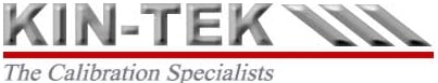 Kin-Tek Laboratories Inc.