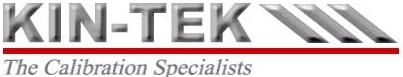 Kin-Tek Laboratories Inc.