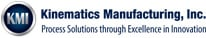 Kinematics Manufacturing, Inc.