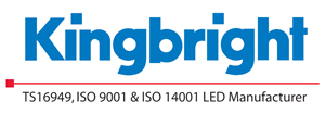 Kingbright Corporation