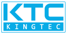 Kingtec Tool & Molding Co., Ltd.