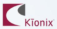 Kionix, Inc.